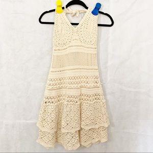 MODA International Croquet Dress